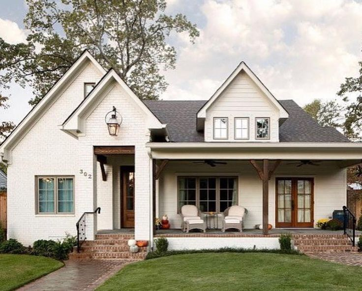 872 Best Cabin And Cottage Images On Pinterest House