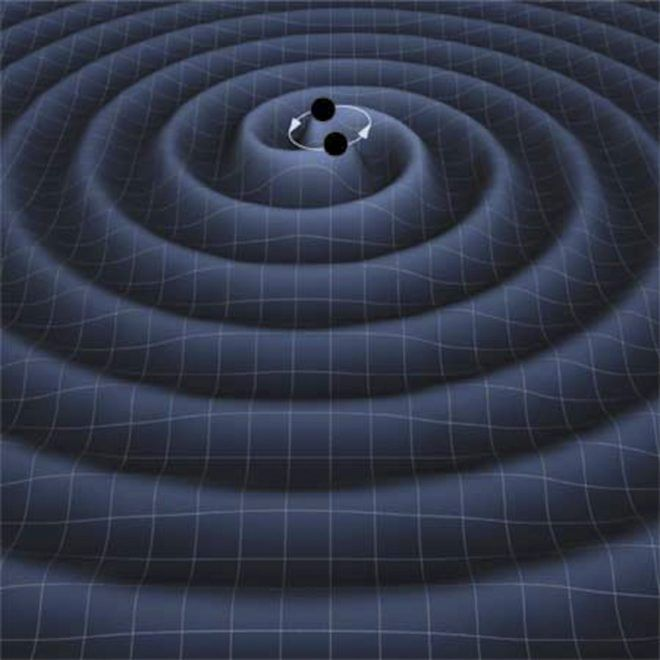 La detección de las ondas gravitacionales es el descubrimiento científico más importante de 2016 para la revista Science que, como todos los años, ha destacado el hallazgo que cons