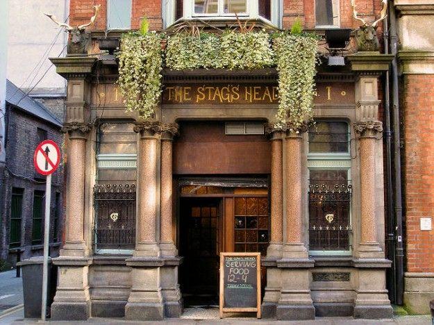 Comedy Clubs Dublin   Comedy Listings