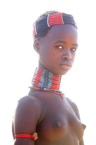 african beauty girls pussies