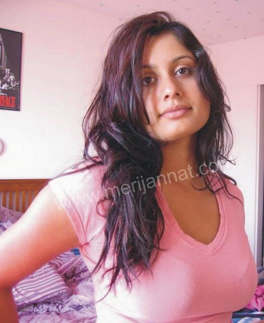 Indian teen nude grls
