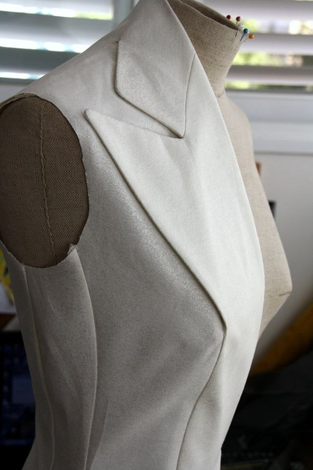 "All things sewing and Pattern making | Classical Trompe l'oeil by ""Olga Serova"""