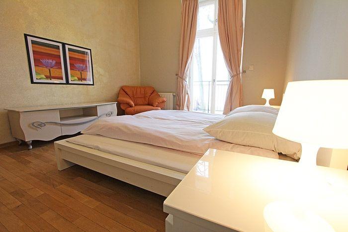 Apartament w Krakowie. Serdecznie zapraszam do Capital Apartments    http://www.capitalapart.pl/krakow_apartamenty/    #kraków #cracow #apartments #apartamenty