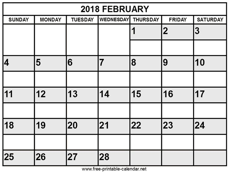 February 2018 Calendar Kindergarten : Best calendar ideas on pinterest