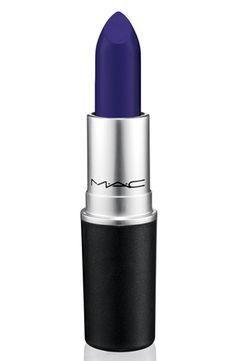 MAC Lipstick Matte Royal