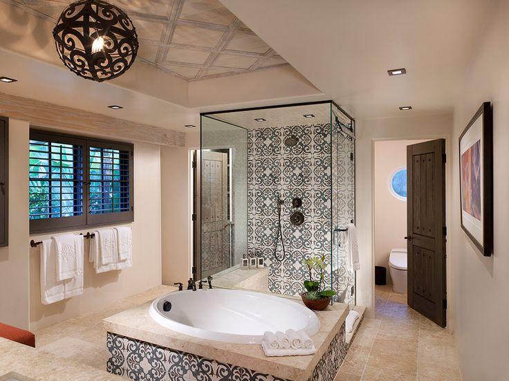 Rancho Valencia Resort & Spa - Condé Nast Traveler