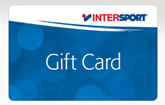 intersport-gift-card