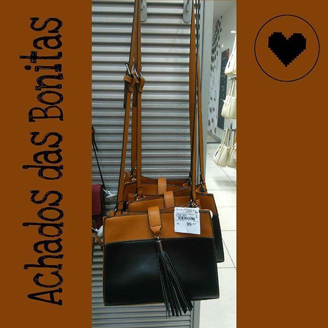 WEBSTA @ achadosdasbonitas - Genteeeeeee!!!!Preciso dessa bolsa Maravilhosa😁 😍❤😍❤😍Como faz para ficar Rica????É muita coisa linda para pouco dinheiro 😔😭💸R$99,99 💰 💸 💳 Na @cea_brasil do calçadão de Campo Grande 😉 #achadosdasbonitas#dicas#moda##Instagirl#instablog#modafeminina##blogueiras#RJ#bolsalinda#euquero#