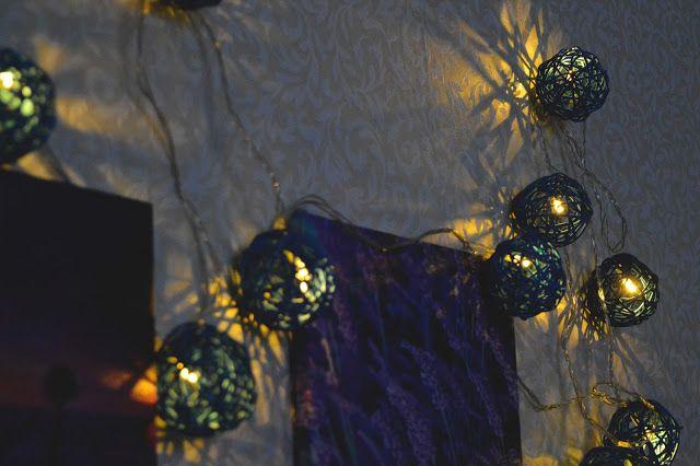 #diy #decor #room #cool #cute #cndirect #review #flowers #fashion #мода #украшения #декор #комнаты #лето #обзор #сделайсам