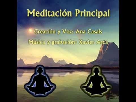 5 ejercicios Mindfulness para mejorar tu bienestar emocional