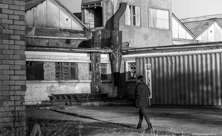 Empty ... /TAGS #blackandwhite #bnw #monochrome #instablackandwhite #monoart #insta_bw #bnw_society #bw_lover #bw_photooftheday #photooftheday #bw #instagood #bw_society #bw_crew #bwwednesday #insta_pick_bw #bwstyles_gf #irox_bw #igersbnw #bwstyleoftheday #monotone #monochromatic#noir #fineart_photobw