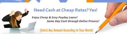 http://www.blogsynergy.com/showarticle.php?article=badcreditloansukmakessimpleapplicationforms Payday Loans No Credit Check Uk