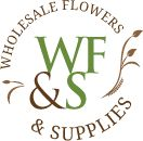 """Wholesale 18"""" Tulle Bolts in White/Eggshell, Discount Decorative Accents - Wholesale Flowers and Supplies"""
