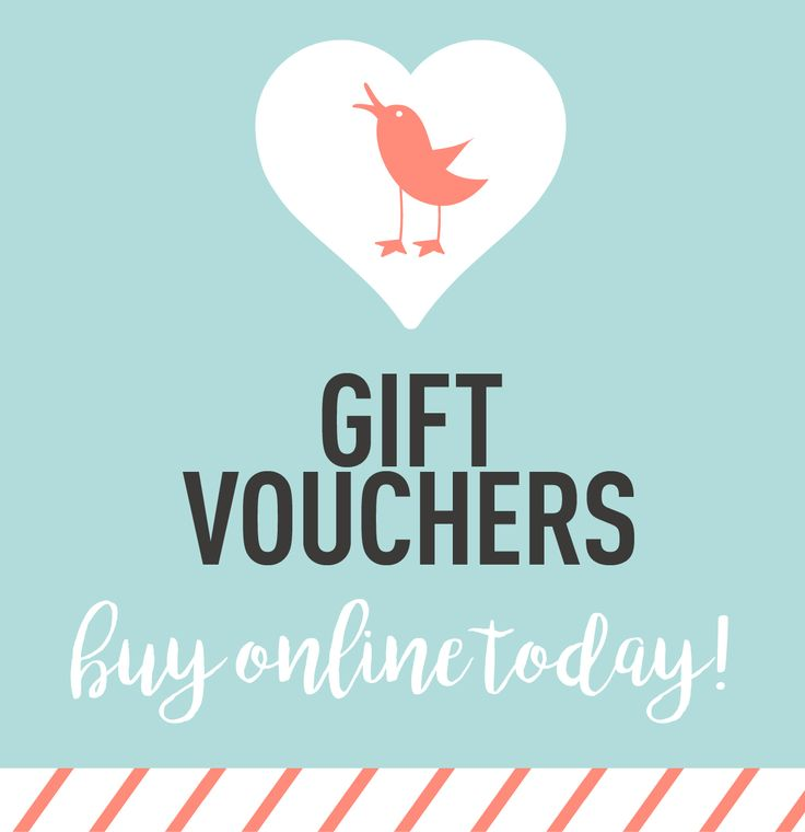 Family Clean... Gift Vouchers.  Buy Online Today!