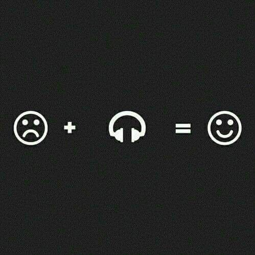 Está comprobado que la música de fondo  hace mucho más por las ventas de los…