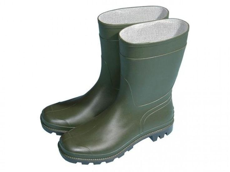 Town and Country Size 3/ EU 36 Essentials Half Length Wellington Boots -- You can get additional details at the image link. (This is an affiliate link) #OutdoorThermometersandMeteorologicalInstruments