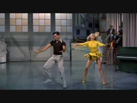 38 best DANCE - a discipline, an art form, a JOY! images on ...
