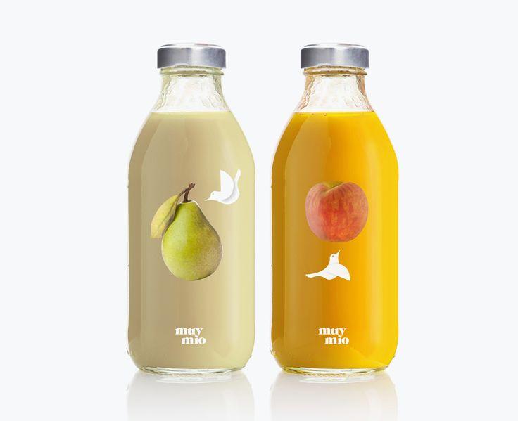 1000 images about packaging des jus de fruits on - Place du verre a eau sur une table ...