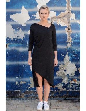 NAVA 2 sukienka