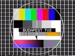 I investigate and write about journalism and media policy in Hungary and ignite a firework of coverage across Europe. See http://stargarten.eu