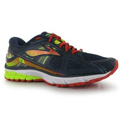 Brooks | Brooks Ravenna 6 Mens Running Shoes | Mens Running Shoes