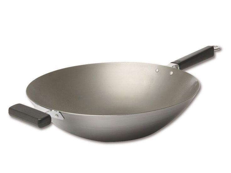 The 25+ best Best wok to buy ideas on Pinterest Asian baking - küchenmöbel günstig online kaufen