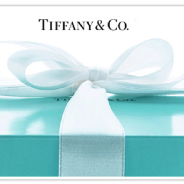 Tiffany & Co: Every Girls, Blue Boxes, Style, Life Quotes Lif, Funny Quotes About, Turquoi Boxes, Blue Colors, Green Boxes, Quotes About Life