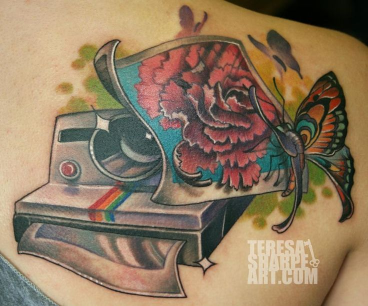 49 best images about teresa sharpe on pinterest candle for Tattoo shops in fort wayne