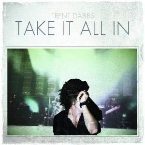 Trent Dabbs