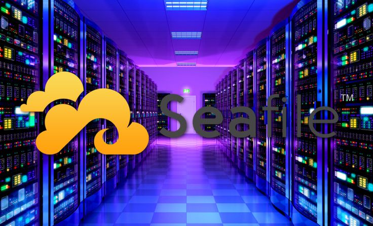 How To Set Up Seafile On Linux