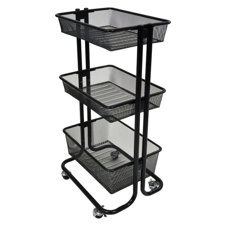 kitchen utility cart 25 best ideas about kitchen utility cart on 31270