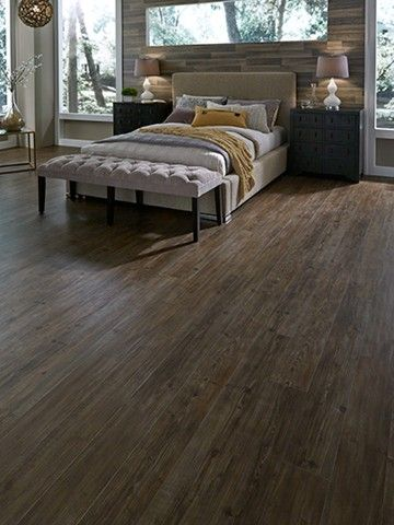 1000 Images About Permastone Luxury Vinyl Tile And