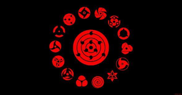 Naruto Boruto Anime Mangekyō Sharingan Red Sharingan Naruto 8k Wallpaper Hdwallpaper Desktop Mangekyou Sharingan Sharingan Wallpapers Naruto Naruto sharingan wallpaper full hd