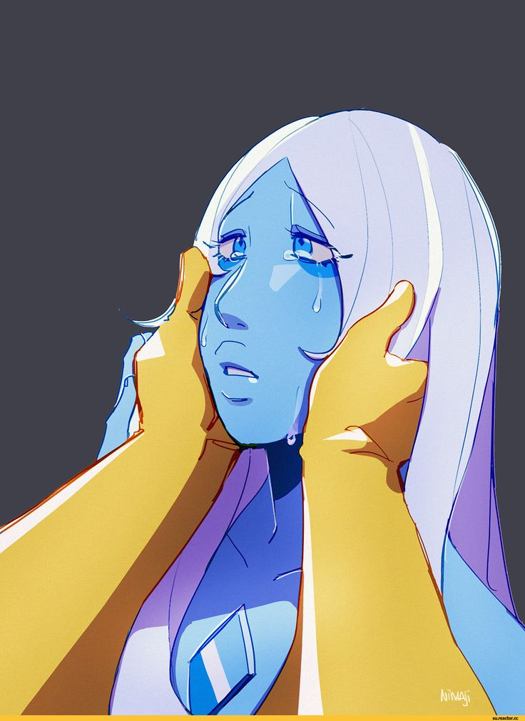 Blue Diamond,SU Персонажи,Steven universe,фэндомы,Pink Diamond,Yellow Diamond,SU art,nimae04,artist