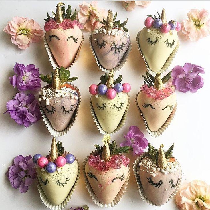 Popsugar Frutas Bañadas En Chocolate Fresas Cubiertas De Chocolate Fresas Bañadas En Chocolate