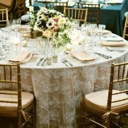 Best Linen Love Images On Pinterest Tablecloths Marriage And - Wedding table linens
