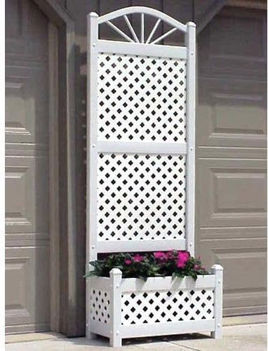17 Best Images About Garden Partition On Pinterest