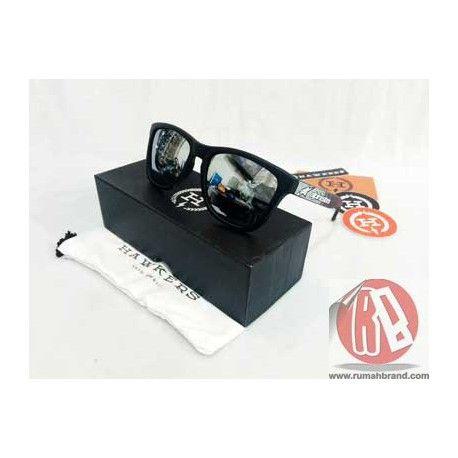 Hawkers (K114) @Rp. 165.000,-  http://rumahbrand.com/kacamata/662-hawkers.html