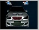 BMW M5 Game,  bmw m5, bmw m5 games, car games games, car games, car games, racing games, new car games, online car games, the most beautiful car games, free car games,  http://www.tiroyunlarioyna.org/oyunlar/bmw-m5.html