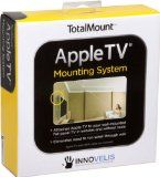Apple TV Universal Mounting Kit