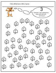 number hunt worksheet for kids (11)