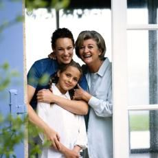 Home Care Services (also called in-home care). Types, Checklists, Therapies, and More - MedlinePlus