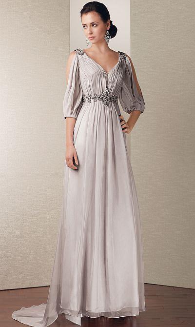 Alyce Jean De Lys 29546 Gala-Abendkleid bei frenchnovelty.com   – my style