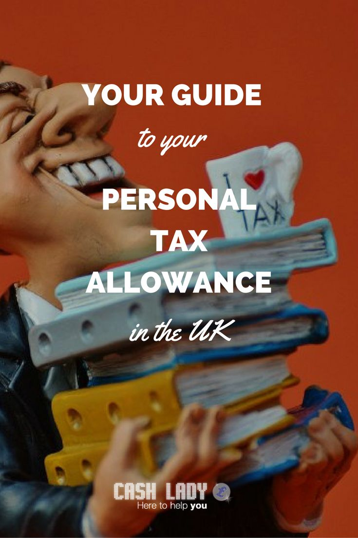 There are many ways to increase your personal tax allowances, or reduce your tax bill by managing you money wisely. On the blog we look at how you can do this effectively.