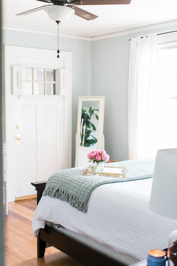 serene bedroom light bedroom cozy bedroom dream bedroom master bedroom