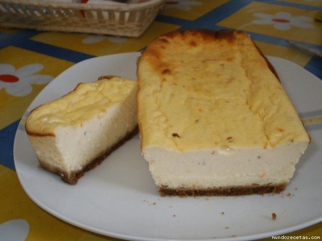 Tarta De Queso C Cocina | Mejores 448 Imagenes De Cocina Light En Pinterest Buscando