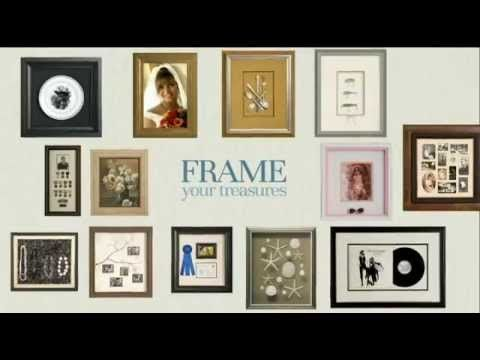 19 best sports images on pinterest custom framing framed jersey if you can dream it your local custom framer can help you achieve it with their many talents and skills your favorite objects and family heirlooms can be solutioingenieria Gallery