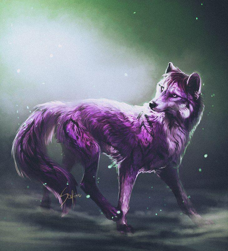 всего картинки волшебных волков на аву дореволюционной россии считалось