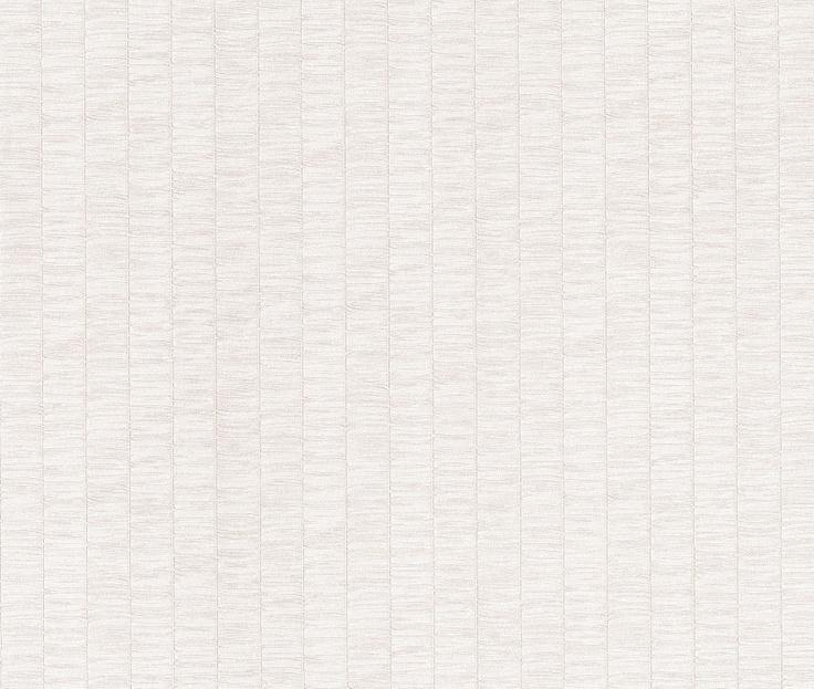 Wallcovering_(가로스트링) 82204-1