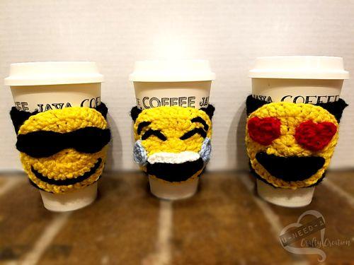 97 best Crochet Beverage images on Pinterest | Bebida, Ganchillo ...